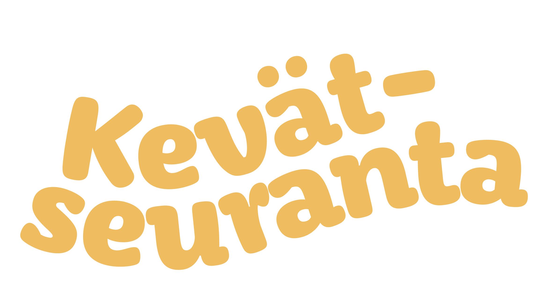 Logo oranssi